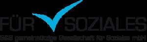 fuersoziales-logo