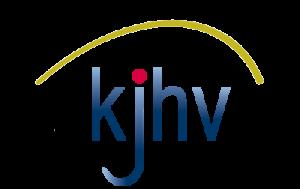 logo_402_kjhv